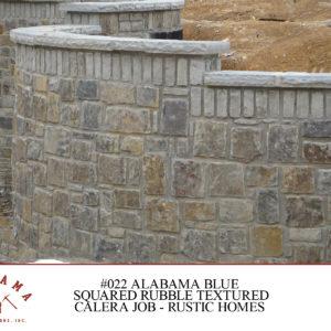 Alabama Wholesale Stone – The Southeast's Largest Stone Yard